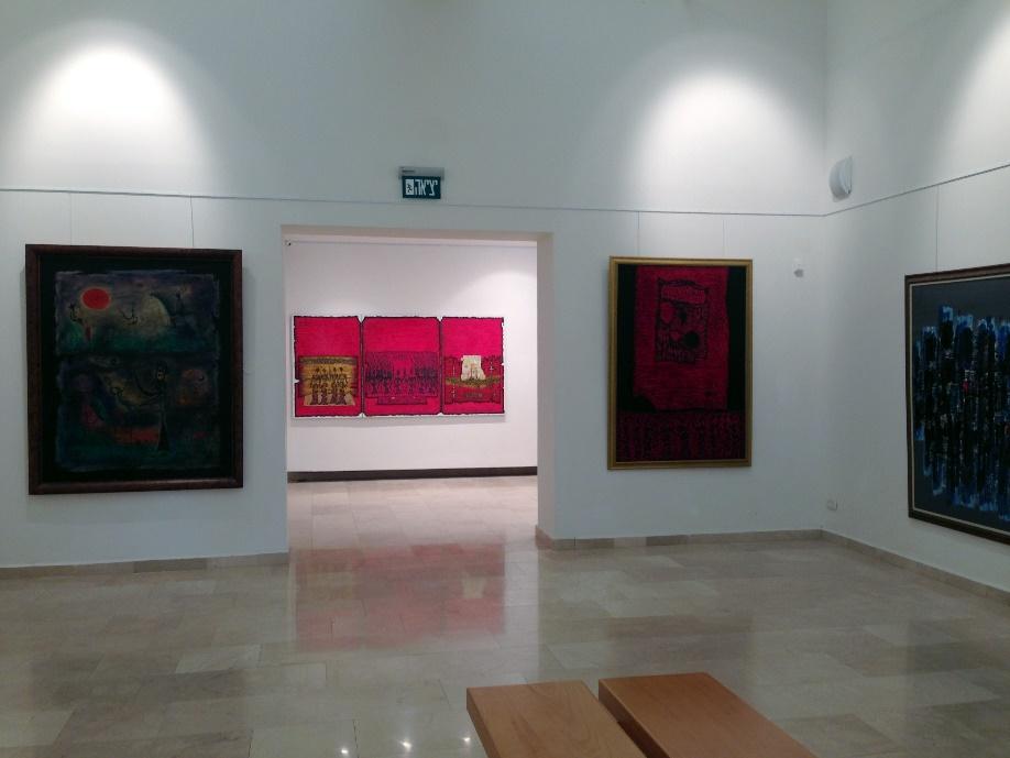 מוזיאון משה קסטל
